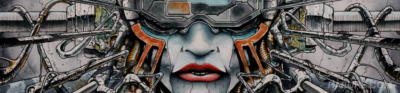 techno duchesse, sci fi comic europe, sci fi comic belgium, sci fi comic berlin,